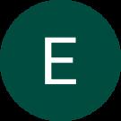 Emily Coxon Avatar